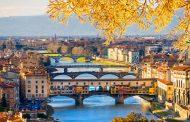 وجهات سياحية لقضاء شهر عسل مثالي في فصل الخريف