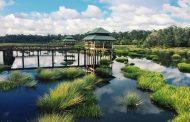 أجمل الأماكن السياحية في بروناي