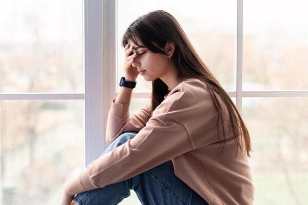 نصائح لمرضى الاكتئاب قد تساعد على تخفيف أعراضه