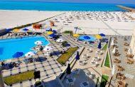 أجمل فنادق العلمين،لقاء حصري مع الاستاذ خالد طه مدير عام فندق Hotelux La Playa Alamein واسعار خاصة لمتابعين مجلة لايڤ