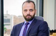 أعلنت أرقى للتطوير العقاري ترقية هيثم كامل وتوليه منصب رئيس قطاع المبيعات بالشركة