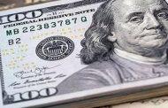 أسعار الدولار اليوم السبت 4 سبتمبر 2021 في البنوك