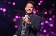 النجم محمد حماقى يشعل الساحل بأغنيات ألبومه الجديد ...تفاصيل