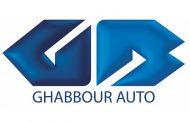 جي بي غبور أوتو وجوديير يطلقان حملة Goodyear Le Mans في القاهرة والإسكندرية وبعض محافظات الدلتا
