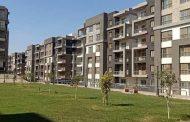 وزارة الإسكان : تسليم دفعة جديدة من وحدات