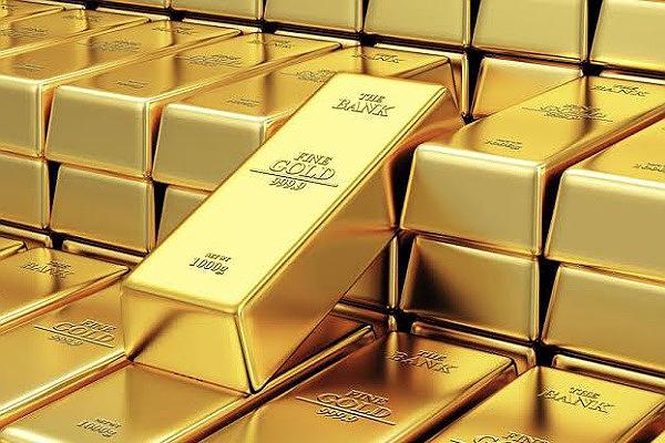 أسعار الذهب في مصر الجمعة 10 سبتمبر 2021