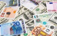 أسعار الدولار الأمريكى اليوم الجمعة 10 سبتمبر 2021 في البنوك