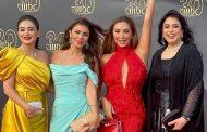 نجوم الوطن العربي يحتفلون بعيد ميلاد MBC الـ 30 في البرتغال