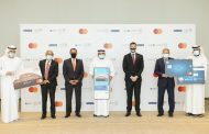 مجموعة بنك الإمارات دبي الوطني تطلق برامج حصرية لبطاقات المدفوعات بالتعاون مع إكسبو 2020 دبي وماستركارد