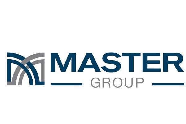 ماستر جروب توقع عقد مقاولات مع شركة