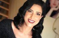 الفنانة حنان مطاوع تفوز بجائزة أفضل ممثلة فى مهرجان دولى عن فيلم