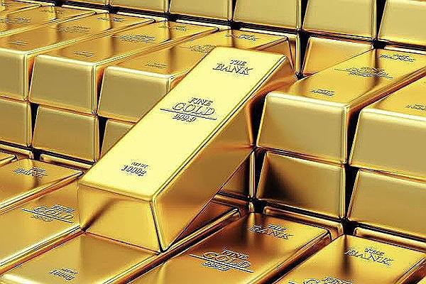 أسعار الذهب في مصر اليوم الأثنين 13 سبتمبر 2021