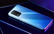 شركة ريلمي : تعلن الموعد الرسمي لإطلاق هاتفها Realme C25Y