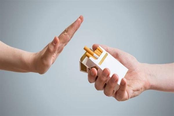 أضرار التدخين علي الصحة ...طرق الإقلاع عنه نهائيًا