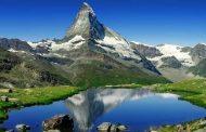 أفضل الأماكن السياحية في سويسرا ...رحلة الي عالم الطبيعة والخيال