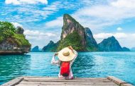 السياحه في تايلند لعشاق الطبيعة ...تعرف علي معالمها السياحية