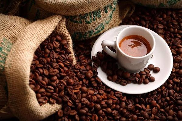 فوائد وأضرار القهوة وتأثيرها على الصحة ...تعرف عليها