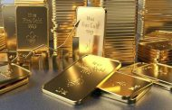 أسعار الذهب اليوم في مصر الأحد 19 سبتمبر 2021