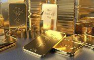 أسعار الذهب في مصر تسجل ارتفاعا طفيفا اليوم الأثنين 20 سبتمبر 2021