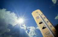 هيئة الأرصاد الجوية : تكشف تفاصيل وأماكن الأمطار خلال الأيام المقبلة