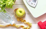 أسرع رجيم لإنقاص الوزن  ...تعرف عليه