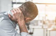 علاج الصداع النصفي الخلفي ...أهم اسبابة