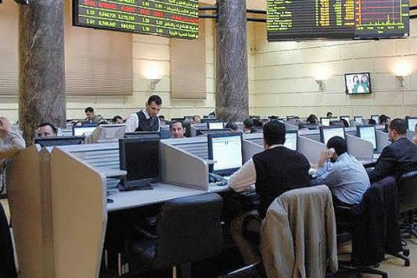 أسعار الأسهم بالبورصة المصرية اليوم الثلاثاء 21 سبتمبر 2021