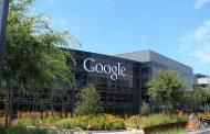 شركة جوجل : تقدم مميزات جديدة لتطبيق Gmail على هواتف أندرويد