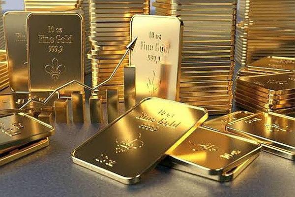 سعر الذهب في التعاملات المسائية اليوم الأربعاء 22 سبتمبر 2021 في مصر