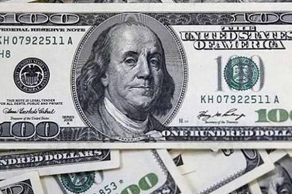أسعار الدولار اليوم الأربعاء 22 سبتمبر 2021 في البنوك