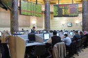 أسعار الأسهم بالبورصة المصرية اليوم الأربعاء 22 سبتمبر 2021