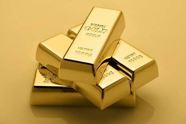 أسعار الذهب في مصر اليوم الخميس 23 سبتمبر 2021