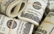 أسعار الدولار في البنوك اليوم الجمعة 24 سبتمبر 2021