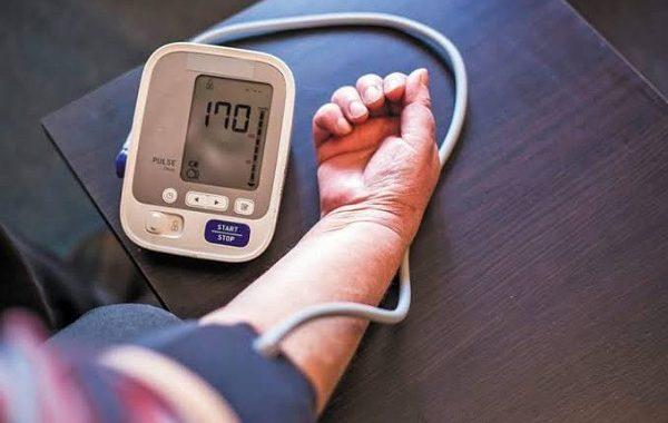 دراسة جديدة : 4 أطعمة تسبب ارتفاعا في ضغط الدم ...احذر منها
