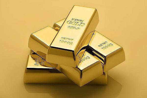 أسعار الذهب فى مصر اليوم السبت 25 سبتمبر 2021