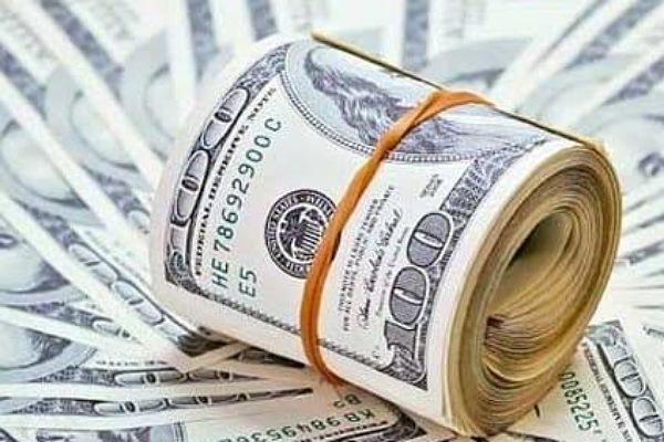 أسعار الدولار في البنوك اليوم السبت 25 سبتمبر 2021