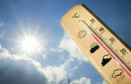 هيئة الأرصاد : انخفاض بدرجات الحرارة اليوم على كافة الأنحاء