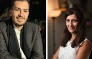 YouTube تطلق قوائم الأغاني الرائجة YouTube Charts في مصر والسعودية والإمارات