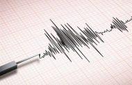 المركز الأوروبي المتوسطي : زلزال تابع بقوة 5.3 درجة يضرب جزيرة كريت اليونانية