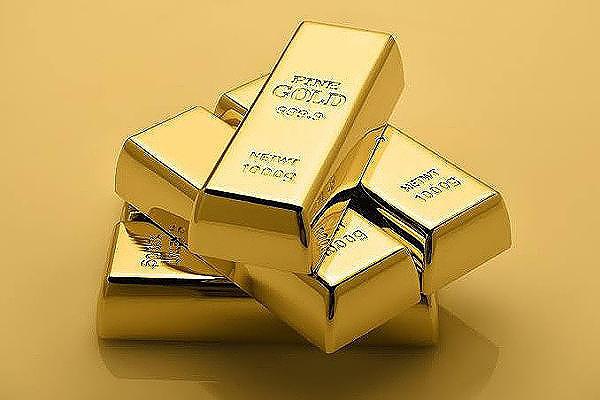 أسعار الذهب في مصر اليوم الثلاثاء 28 سبتمير 2021