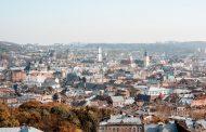أفضل الأماكن السياحية في لفيف أوكرانيا