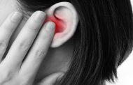 تأثير كورونا على الأذن .. هل يسبب ضعف السمع؟