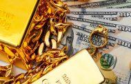 سعر الذهب لايف اليوم الأحد 26- 9-2021