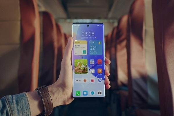 هواوي تغزو الأسواق بسلسلة هواتف nova 9 المتطورة