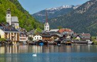 السياحة في النمسا: زوروا أفضل أماكن السياحة ضمن رحلة ثقافية