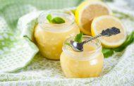 طريقة عمل زبدة الليمون للبشرة .. تعرفي عليها