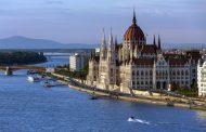 زوروا أشهر الأماكن السياحية في هنغاريا