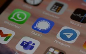 6 مميزات لتطبيق تيليجرام بيتا الجديد على الأندرويد وآيفون