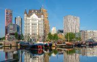 روتردام وجهة سياحية جذابة لعشاق الثقافة