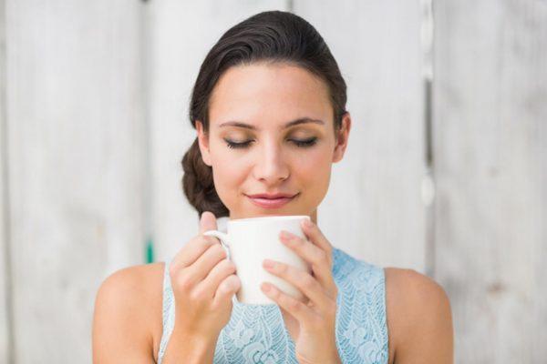 طرق علاج الجيوب الأنفية في المنزل